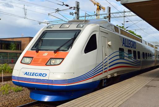 Allegro Zug